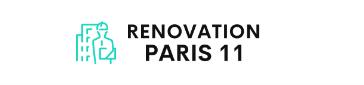 Lancement rénovation Paris 11
